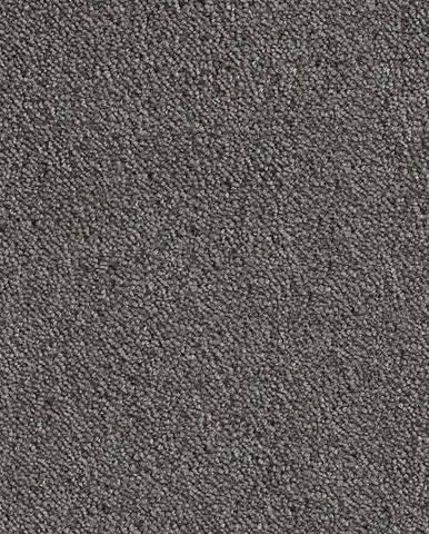Kobercová krytina 4M Sahara 97