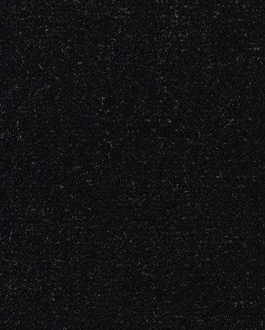 Kobercová krytina 4M Sahara 98