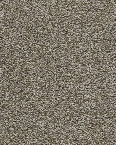 Kobercová krytina 5M Kobi 32