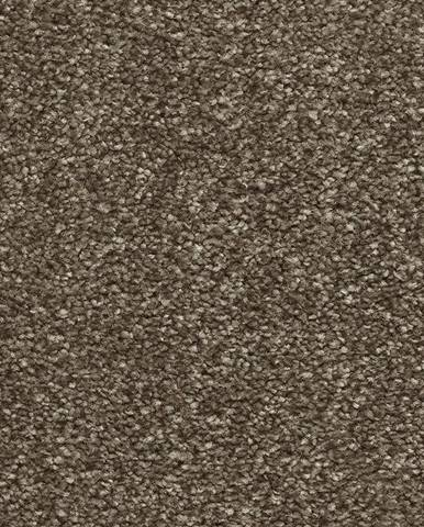 Kobercová krytina 5M Kobi 34