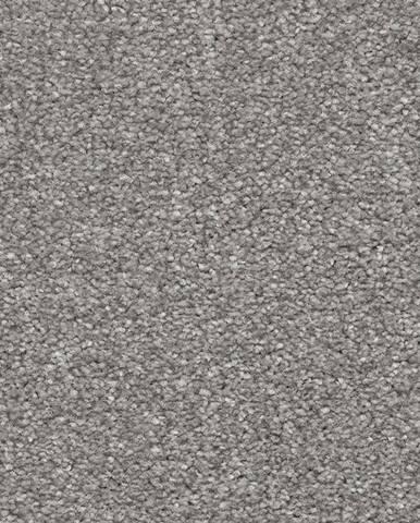 Kobercová krytina 5M Kobi 7