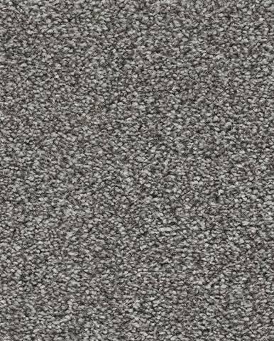 Kobercová krytina 5M Kobi 91