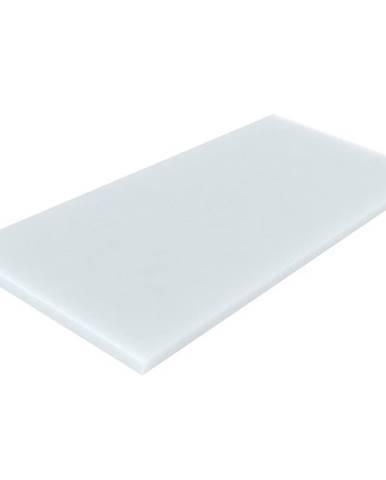 Topper Basic Foam 120X200