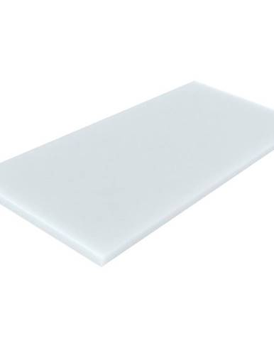 Topper Premium Foam 100X200