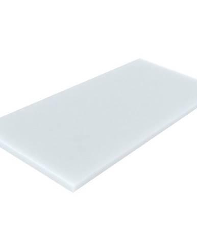 Topper Premium Foam 180X200
