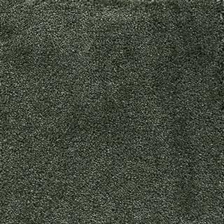 Kobercová krytina 4M Radiant 24