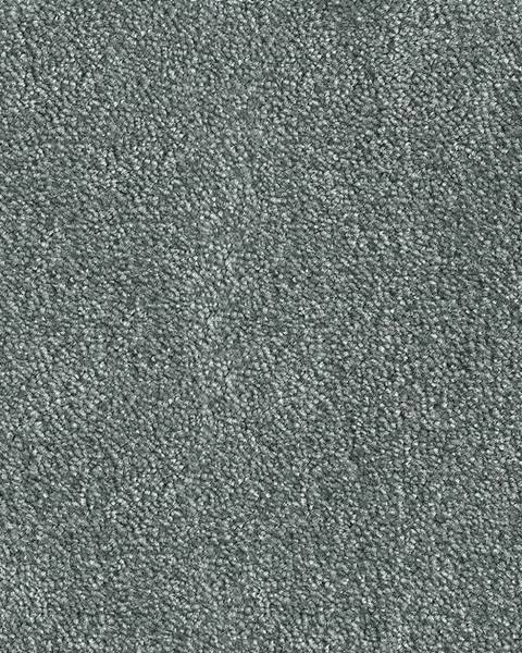 BAUMAX Kobercová krytina 5M Sahara 74