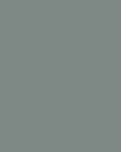 BAUMIT Silikatová omítka Baumit Silikattop 1,5 mm 25kg – odstín 0973