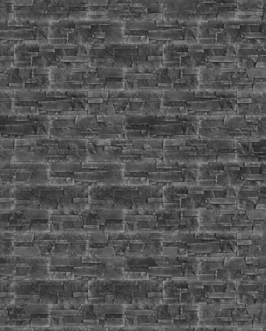 Kámen Carini grafit bal=0,41m2
