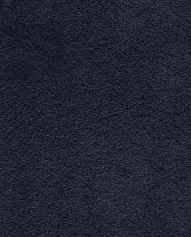Kobercová krytina 4M Wersal 77