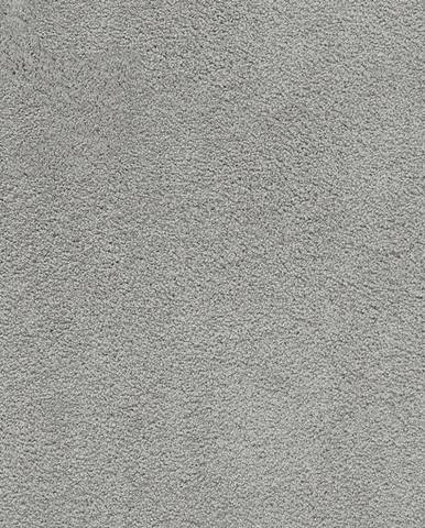 Kobercová krytina 4M Wersal 90