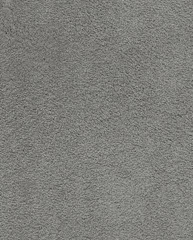 Kobercová krytina 4M Wersal 95