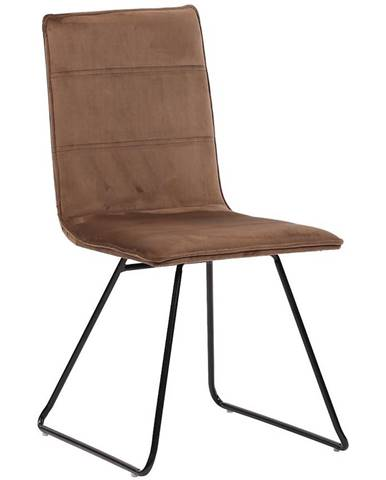 Židle Ela – Ksd 762c