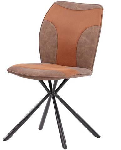 Židle Gosia – Ksd-931c