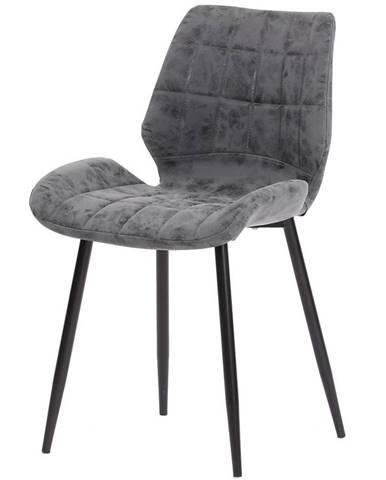 Židle Pola – Ksd-896ca