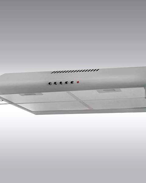 AKPO Digestoř P-3060 šedá