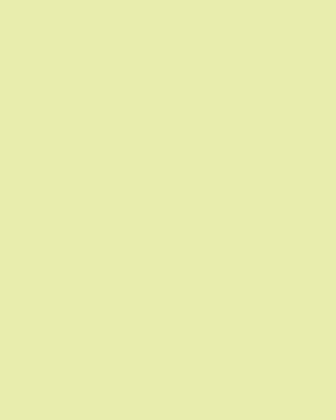 BAUMIT Silikatová omítka Baumit Silikattop 1,5 mm 25kg – odstín 1126