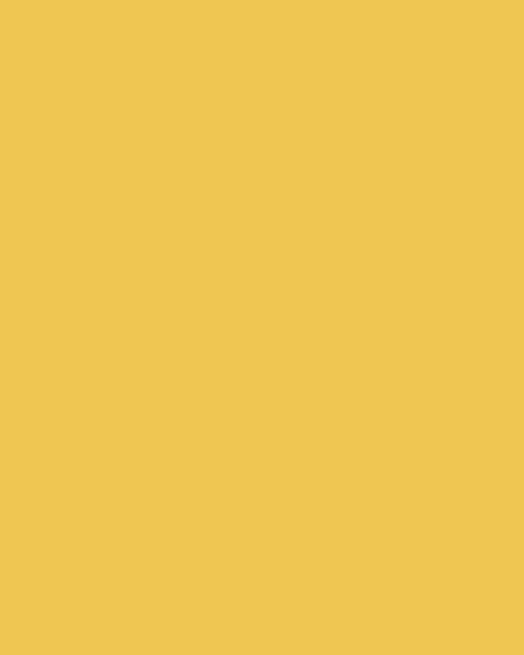 BAUMIT Silikatová omítka Baumit Silikattop 2,0 mm 25kg – odstín 0062