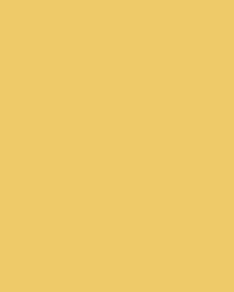 BAUMIT Silikatová omítka Baumit Silikattop 2,0 mm 25kg – odstín 0073