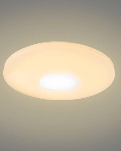 BAUMAX Stropní svítidlo 41336-24 LED 44 cm