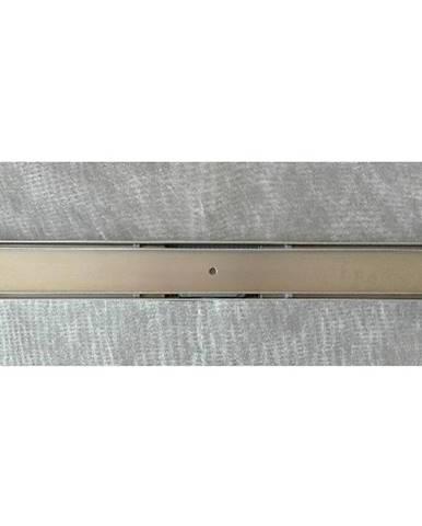 Lineární odvodnìní sprchový žlab pod dlažbu 700mm