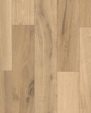 Vinylová podlaha SPC  Fortwood R091 5mm 23/34
