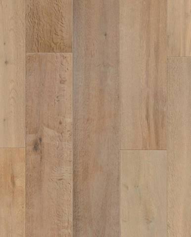 Vinylová podlaha SPC  Millwood R067 5mm 23/34