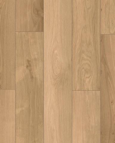 Vinylová podlaha SPC Scandipure R073 5mm 23/34