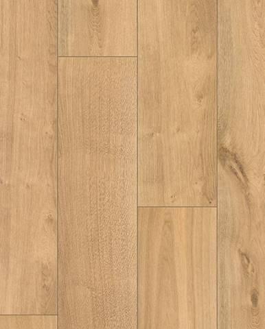 Vinylová podlaha SPC  Sculpta R066  5mm 23/34
