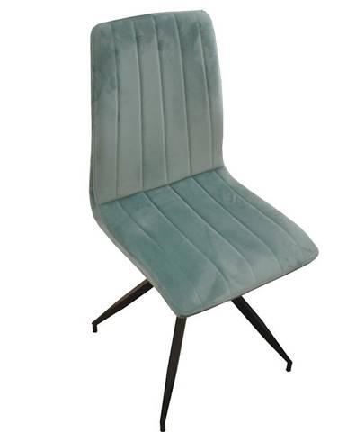 Židle Kris - DC4879