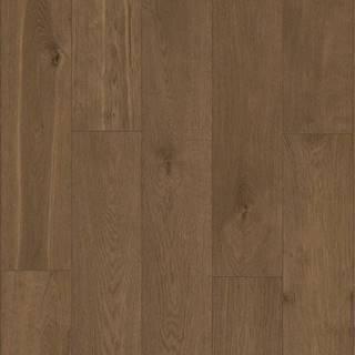 Vinylová podlaha SPC Humidor R082 5mm 23/34