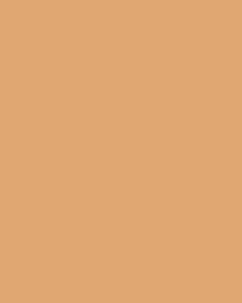 BAUMIT Silikatová omítka Baumit Silikattop 2,0 mm 25kg – odstín 0304