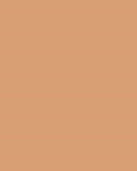 BAUMIT Silikatová omítka Baumit Silikattop 2,0 mm 25kg – odstín 0314