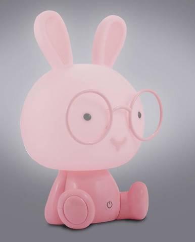 Lampička králík LED 307699 lb1