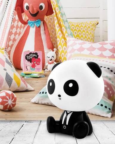 Lampička panda LED 307651 lb1