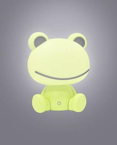 Lampička žába LED 307682 lb1