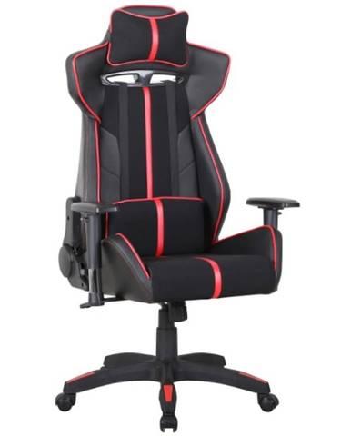 Otáčecí Židle CX1183H02