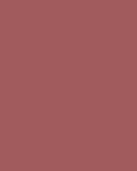 BAUMIT Silikatová omítka Baumit Silikattop 2,0 mm 25kg – odstín 0612