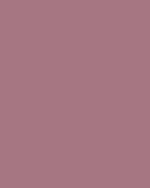 BAUMIT Silikatová omítka Baumit Silikattop 2,0 mm 25kg – odstín 0633