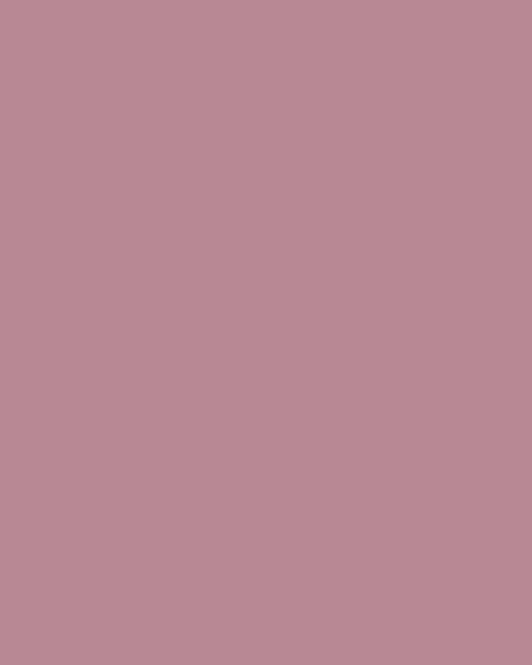 BAUMIT Silikatová omítka Baumit Silikattop 2,0 mm 25kg – odstín 0634