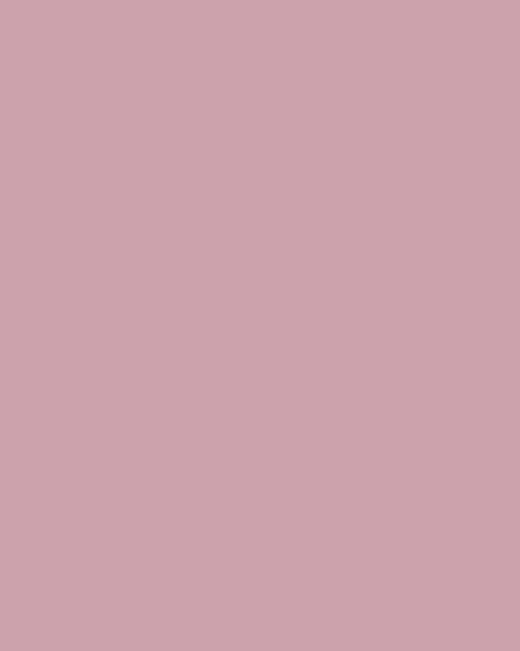 BAUMIT Silikatová omítka Baumit Silikattop 2,0 mm 25kg – odstín 0635