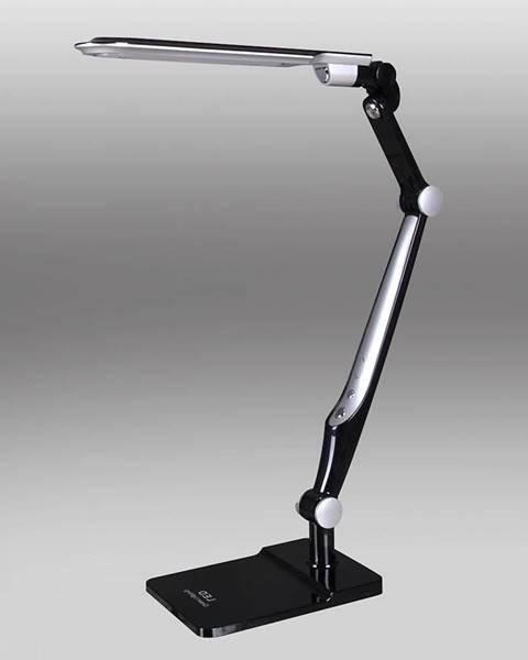 BAUMAX Stolní lampa Micra k-bl 1207 lb1