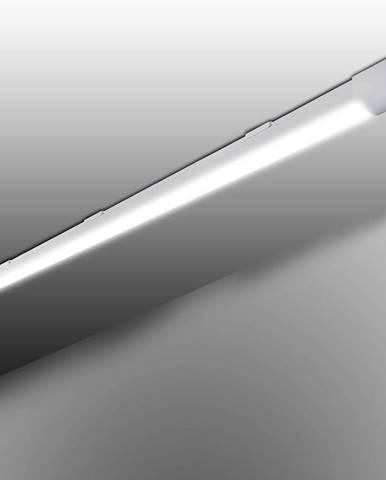 Nábytkové svítidlo LED 10W, 850lm, 6500K, IP20