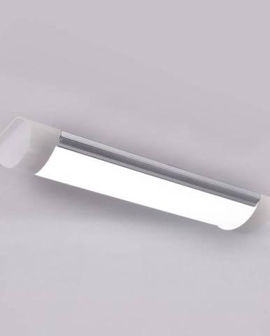 Svítidlo Flat LED 10W 02913
