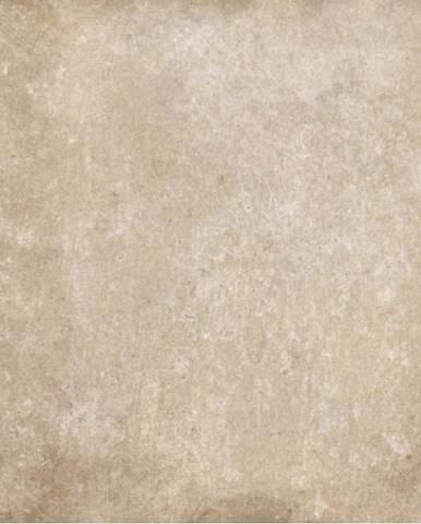 Dlažba Cottage - sůl  300/300/9