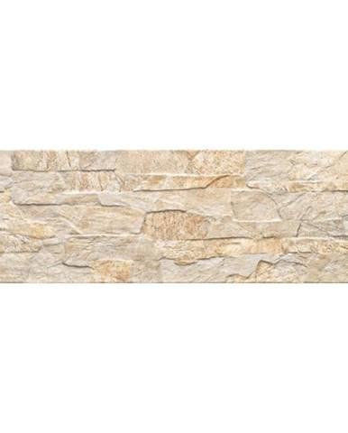 Nástěnný obklad Aragon Sand 450/150/9