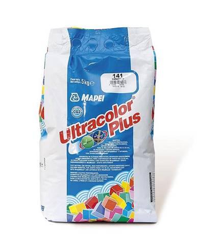 Spárovací hmota Mapei Ultracolor Plus 143 terracotta 5 kg