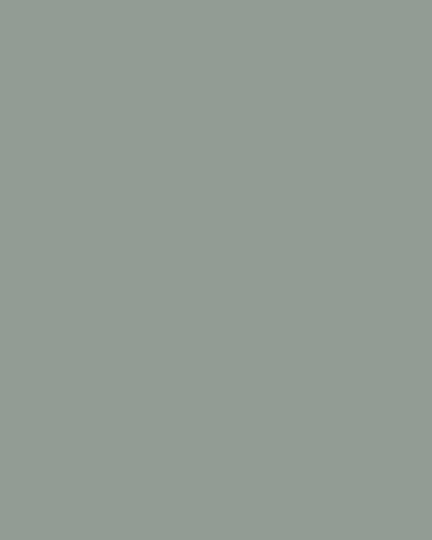 BAUMIT Silikatová omítka Baumit Silikattop 2,0 mm 25kg – odstín 0974