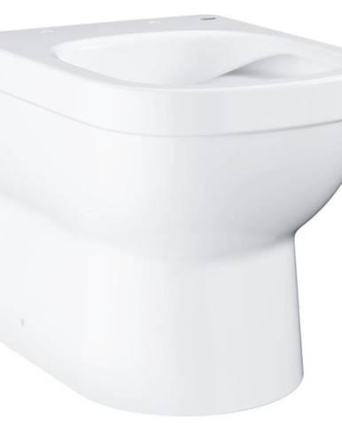 Stojící WC EURO CERAMIC