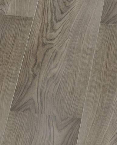 Vinylová podlaha SPC Ramsey Oak 4mm 32/23 Kronostep Z200